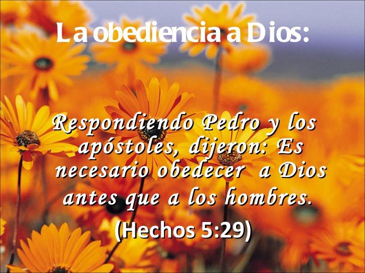 la-obediencia-a-dios-3-728